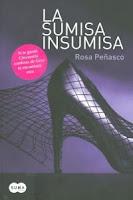 La sumisa insumisa, Rosa Peñasco