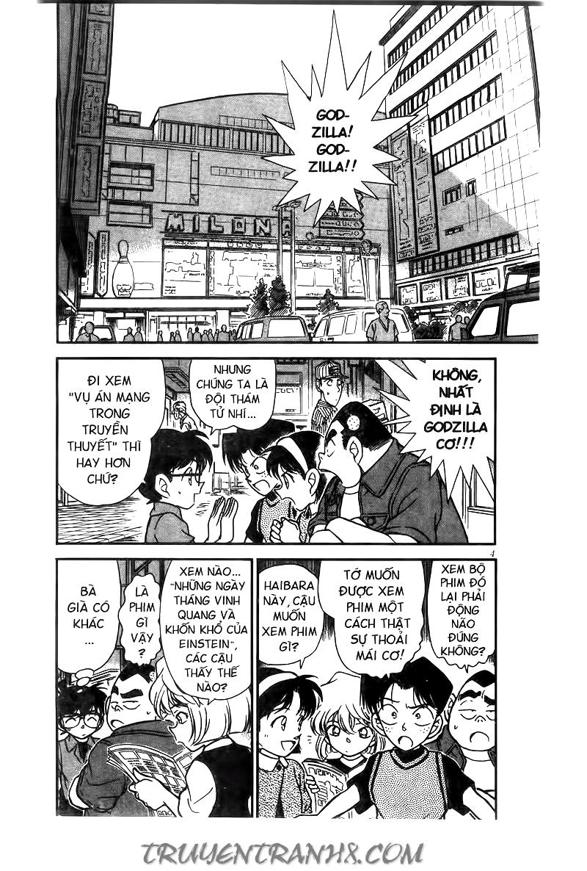 Detective Conan Chap 222 - Truyen.Chap.VN