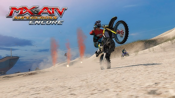 mx-vs-atv-supercross-encore-pc-screenshot-www.ovagames.com-2