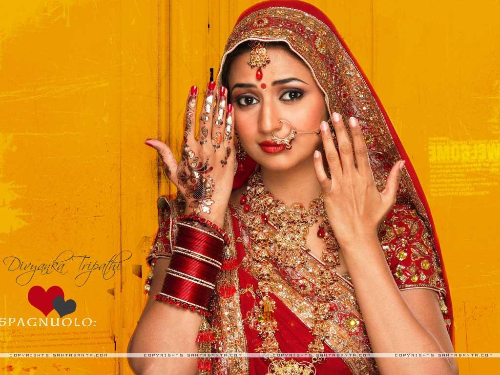 Urdu Muslim Groom Seeking Bride 10