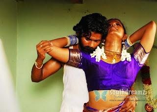 sungara kathalu vanam partha seemaiyile movie hot stills   Mallu Actress Hot Stills