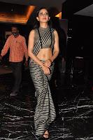 Rakul Preet Hot Photos from Abhinetri Audio Launch HeyAndhra.com