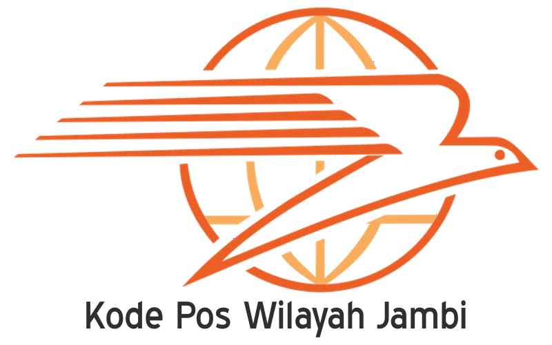 Kode Pos Tanjung Pauh Km 39 Mestong Kabupaten Muaro Jambi Alamatnya Com