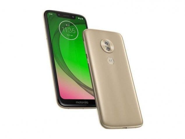 Motorola Moto G7 Play Worth to Buy in India? – Motorola Moto G7 Play