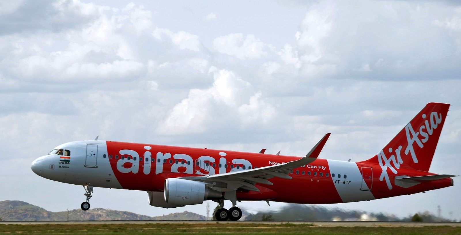 evaluation of airasia The board charter sets out the authority airasia's expense in furtherance of the board's duties monitoring evaluation and.