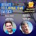 Oportunidade - Seminário Jornalismo para TV e Mídias Digitais