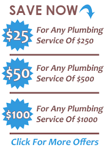 http://txkatywaterheater.com/heater-replacement/coupon-big.jpg