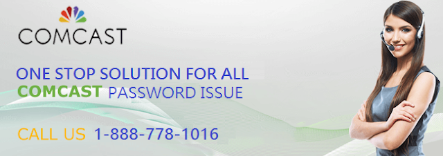how to change outlook password 2018