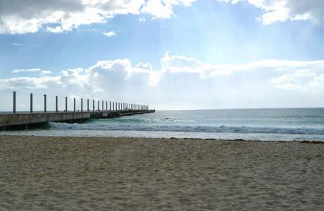 Playa del Carmen, Riviera Maya