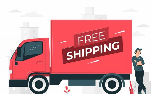 Discover The 5 Myths About Shipping and Freight Forwarding in 2021