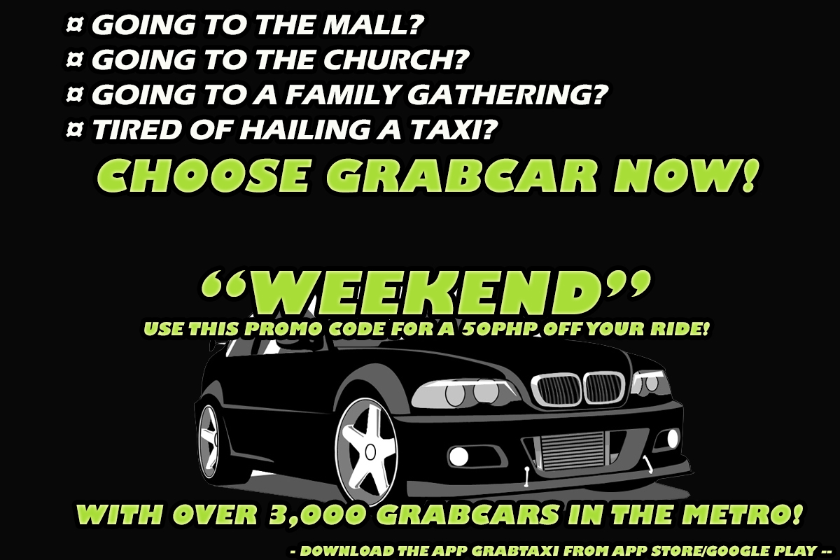 Coupon week end : La car show discount coupons