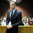 :::::Pistorius is indicated on Murder charge - trends more:::::