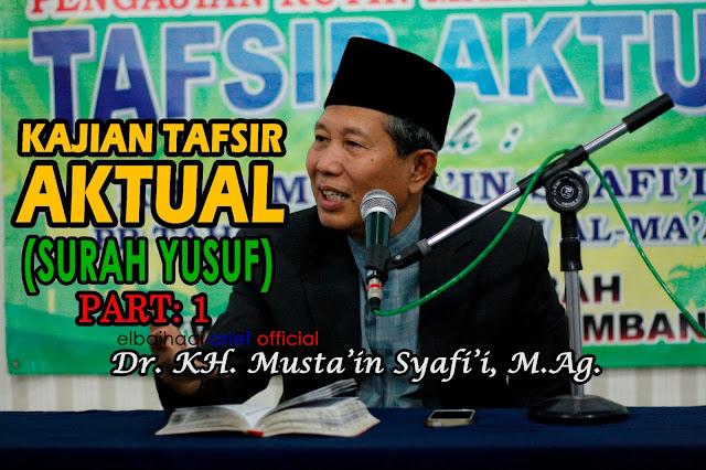 agama islam nusantara
