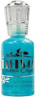 http://kolorowyjarmark.pl/pl/p/Preparat-Nuvo-Crystal-Drops-Glitter-1.1oz-Aquatic-Mist/7941