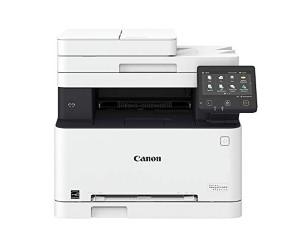 canon-imageclass-mf634cdw-driver