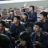 Keuntungan Tabungan Rencana Manfaat Pendidikan Bukopin