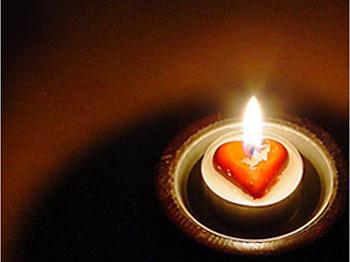 6 Cara Sempoi Menyemarakkan Cinta Dalam Percintaan