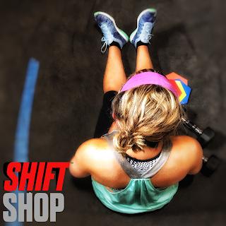 beachbody new workout 2017, chris downing, katy ursta, shift shop ebook, shift shop results, shift shop test group, shift shop transformation, summit 2017, The Shift Shop, top beachbody coaches