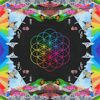 Download Lagu Coldplay - Amazing Day.Mp3 (6.27 Mb)