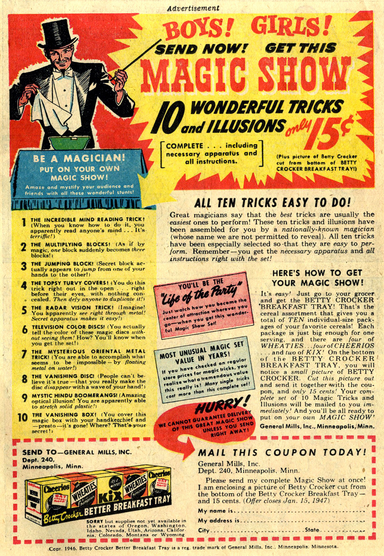 Read online Detective Comics (1937) comic -  Issue #118 - 35
