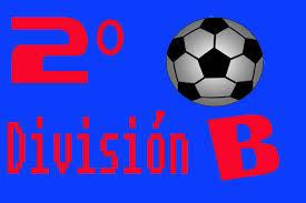 Segunda B - Grupo IV, resultados del 16 de Agosto - Nuevo Fútbol