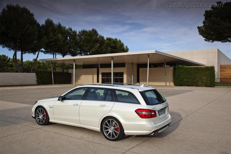 صور سيارة مرسيدس بنز E63 AMG واجن 2012 - اجمل خلفيات صور عربية مرسيدس بنز E63 AMG واجن 2012 - Mercedes-Benz E63 AMG Wagon Photos Mercedes-Benz_E63_AMG_Wagon_2012_800x600_wallpaper_13.jpg