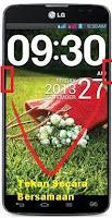 Hard Reset Android LG G PRO LITE
