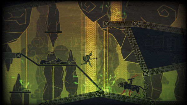 Apotheon-pc-game-download-free-full-version
