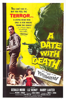 date_with_death_poster_01.jpg