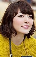 Hanazawa Kana