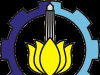Pendaftaran Online SNMPT ITS 2017/2018
