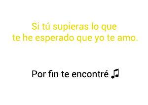 Cali El Dandee Juan Magan Sebastián Yatra Por Fin Te Encontré significado de la canción.
