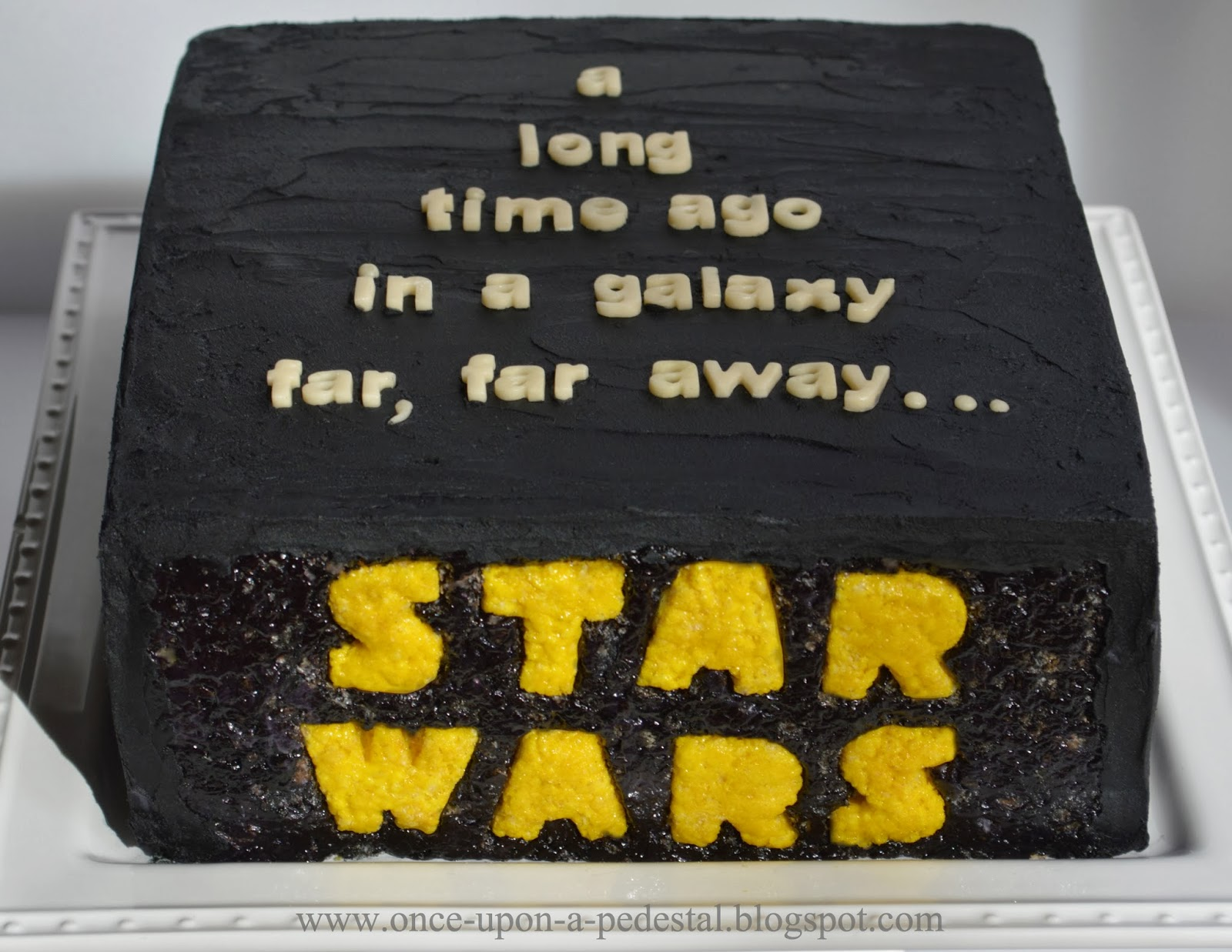 star-wars-cake-surprise-inside-text-rice-krispies-gluten-free-cake-deborah-stauch