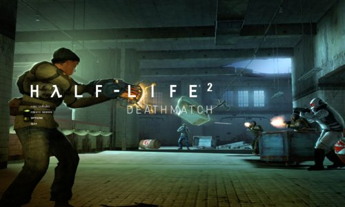 Image result for Half Life 2 Game Free Download Full Version for PC