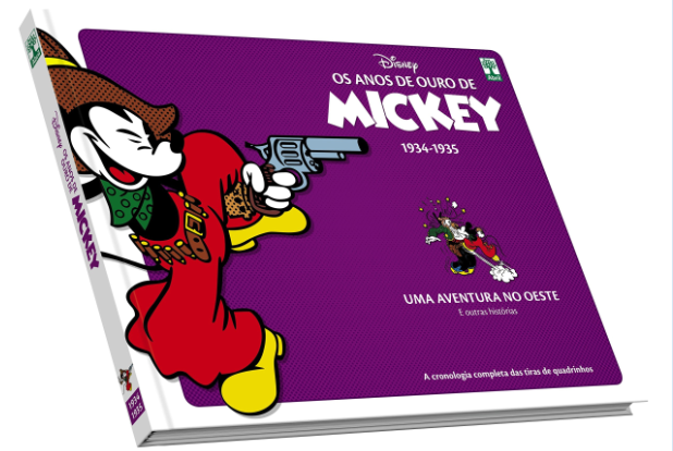 OuroMickey5.png (618×414)