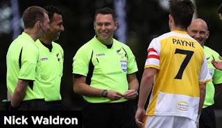 arbitros-futbol-nick-waldron