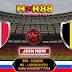 Prediksi Perancis Vs Belgia Semi-Final Piala Dunia 2018, 11 Juli 2018 - HOK88BET
