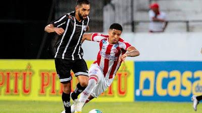 Campeonato Brasileiro Série B 2016