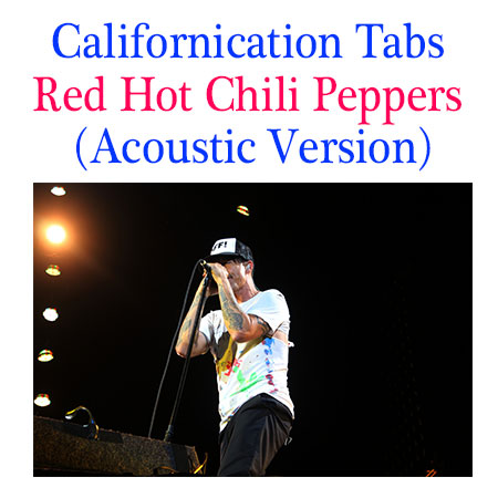 Californication Tabs Red Hot Chili Peppers (Acoustic Version) Easy Chords,Red Hot Chili Peppers - Californication  (Acoustic Version) Guitar Tabs Chords,Californication tab,Californication Tab by Red Hot Chili Peppers - John Frusciante,red hot chili peppers Californication  chords,Californication lesson,Californication tab chords,how to play Californication acoustic,Californication tab bass,Californication  tab capo,Californication  tab songsterr,Californication tab acoustic,Californication  tab pdf,John Frusciante,learn to play Californication Tabs Red Hot Chili Peppers on guitar,guitar for beginners,guitar Californication Tabs Red Hot Chili Peppers on lessons for beginners learn guitar guitar classes guitar lessons near me,acoustic guitar for beginners bass guitar lessons guitar tutorial electric guitar lessons best way to learn Californication  guitar guitar lessons for kids acoustic guitar lessons guitar instructor guitar basics guitar course guitar school blues guitar lessons,acoustic guitar lessons Californication  Tabs Red Hot Chili Peppers for beginners guitar teacher piano lessons for kids classical guitar lessons guitar instruction learn guitar chords guitar classes near me best guitar lessons easiest way to learn guitar best guitar Californication Tabs Red Hot Chili Peppers for beginners,electric guitar for beginners basic guitar lessons learn to play acoustic guitar learn to play Californication  electric guitar guitar teaching guitar teacher near me lead guitar lessons music lessons for kids guitar lessons for beginners near ,fingerstyle guitar lessons flamenco guitar lessons learn electric guitar guitar chords for beginners learn blues guitar,guitar exercises fastest way to learn guitar best way to learn to play guitar private guitar lessons learn acoustic guitar how to teach guitar music classes learn guitar for beginner singing lessons for kids spanish guitar lessons easy guitar lessons,bass lessons adult guitar lessons , Californication Tabs Red Hot