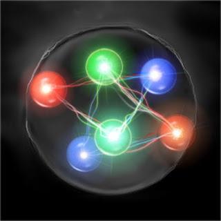 Cosa unisce la materia: scoperta al Cern particella Xi