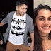 Varun Dhawan's girlfriend Natasha Dalal unhappy with his growing fondness with Taapsee Pannu?
