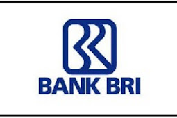 Program kredit bank BRI 2018 yang Layak Anda lirik