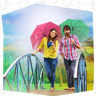 Meelo Evaru Koteeshwarudu Movie Posters