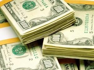 Los 3 jueces recibieron dinero del narcotráfico