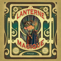 http://leslecturesdeladiablotine.blogspot.fr/2017/11/la-lanterne-magique-danne-gaelle-balpe.html