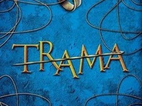 Resenha Trama - Michael Jensen e  David Powers King