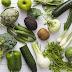 Grip salgınından yeşil yapraklılar ile korunun!