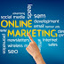 Online Marketing Tips: Writing Headlines That Sell