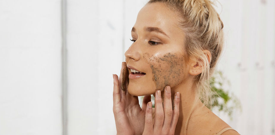10 Tips for Healthy and Beautiful Skin