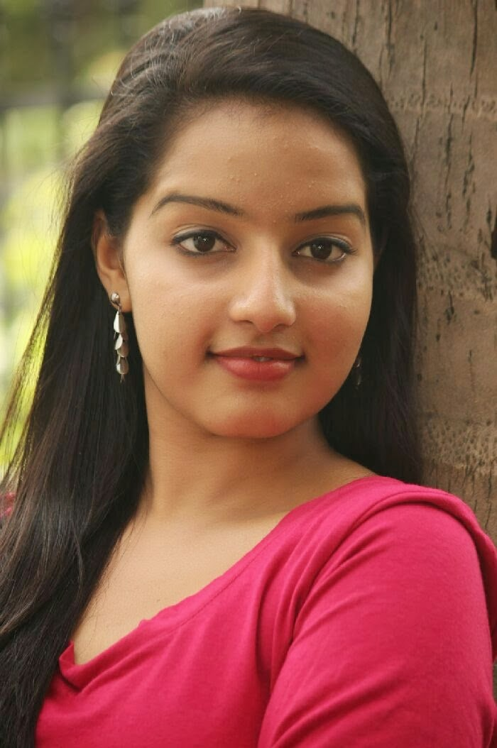 Desi hindi mallu masala aunty collection part 8 1 - 1 7